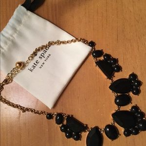 Kate Spade Statement Necklace